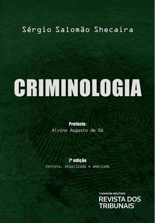 Criminologia---7ª-Edicao