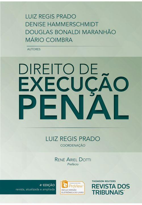 DIREITO-EXECUCAO-PENAL-4ED-REGIS-ETQ