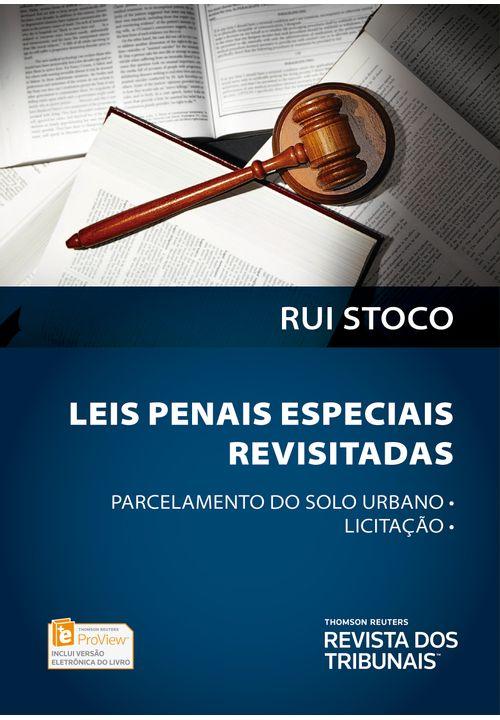 LEIS-PENAIS-ESPEC-REVISITADAS-STOCO-ETQ