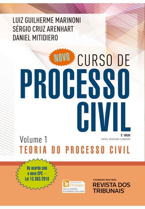 NOVO-CURSO-PROCESS-CIVIL-V1-3ED-MARI-ETQ