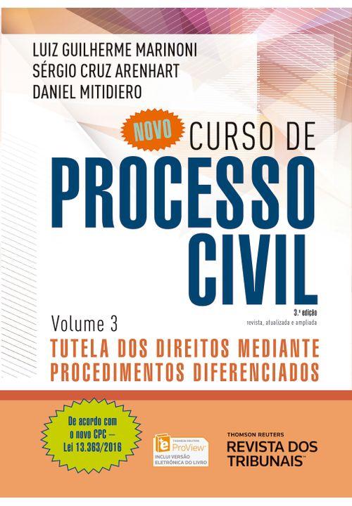 NOVO-CURSO-PROCESS-CIVIL-V3-3ED-MARI-ETQ