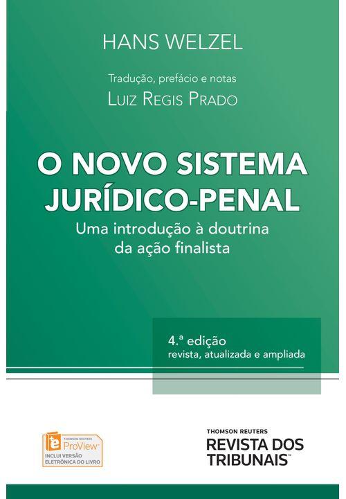 O-Novo-Sistema-Juridico-Penal---4ª-edicao