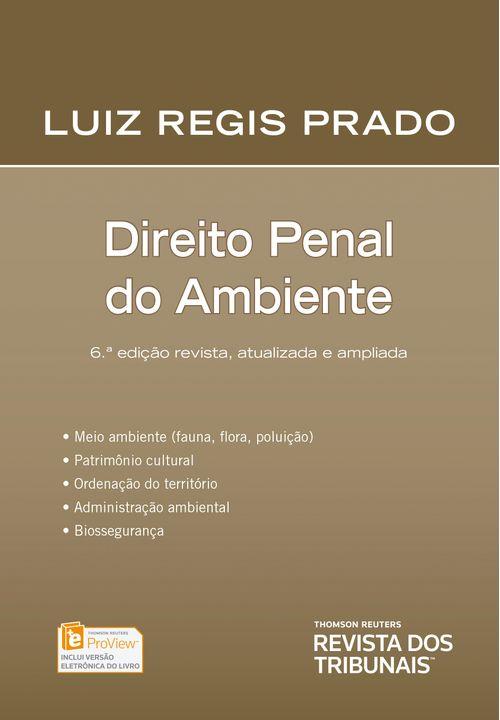 Direito-Penal-do-Ambiente---6ª-Edicao
