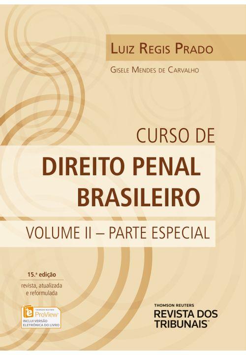 Curso-de-Direito-Penal-Brasileiro-Vol.-2---Parte-Especial---15ª-Edicao