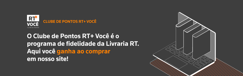 CLUBE DE PONTOS TR+ E VOCÊ