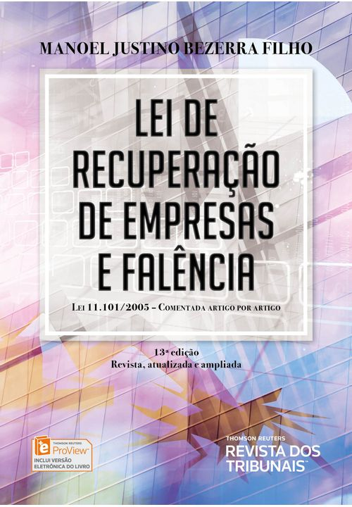 LEI-RECUPERACAO-EMPR-FAL-13ED-JUSTIN-ETQ