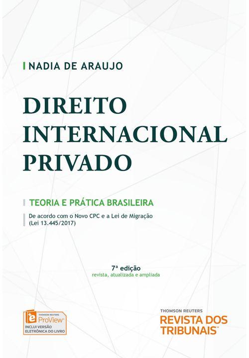 DIREITO-INTERNACIONAL-PRIV-7ED-NADIA-ETQ