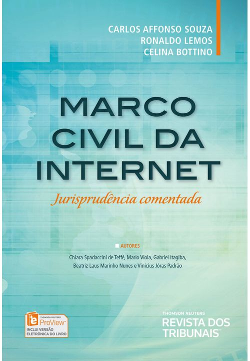 MARCO-CIVIL-INTERNET-LEMOS-ETQ