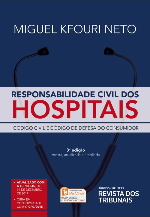 RESPONSABILIDADE-CIVIL-HOSP-3ED-KFOU-ETQ