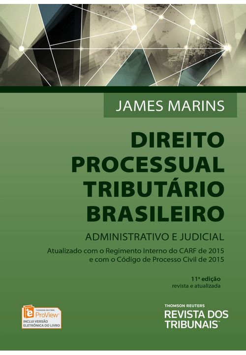 DIREITO-PROC-TRIB-BRASIL-11ED-MARINS-ETQ