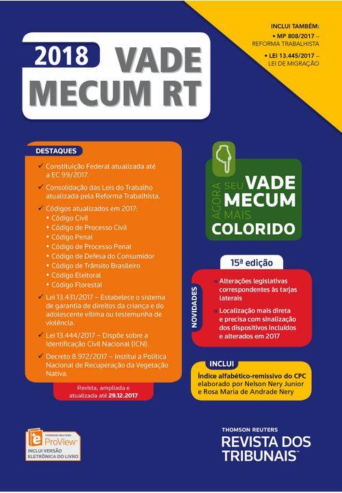 VADE-MECUM-RT-2018-15ED-ETQ