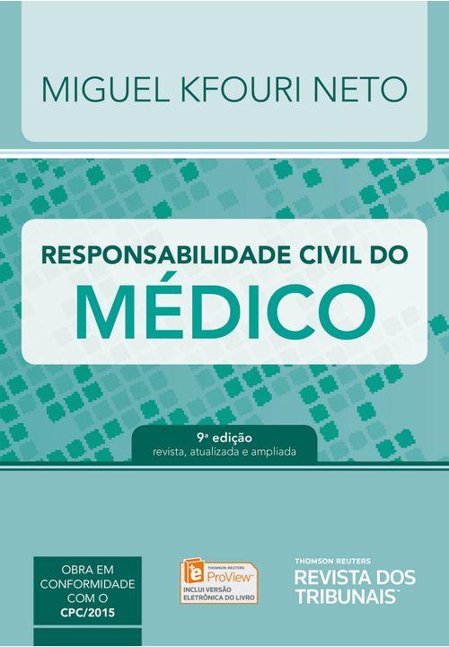 RESPONSABILIDADE-CIV-MEDICO-9ED-KFOU-ETQ