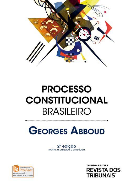 PROCESSO-CONSTITUCIONAL-2ED-ABBOUD-ETQ