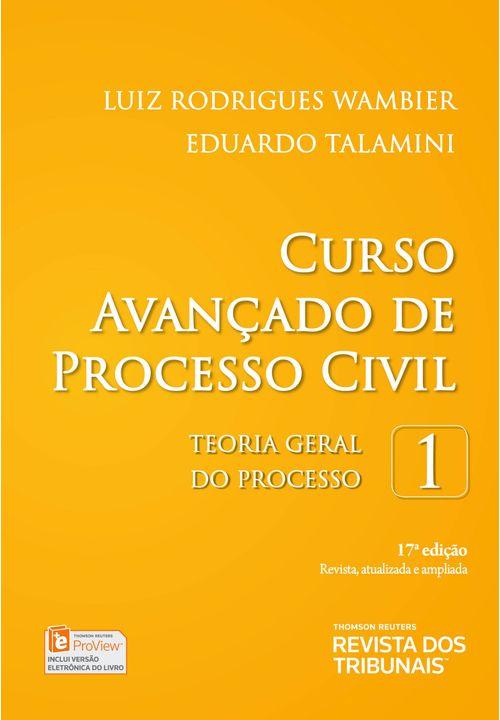 CURSO-AVANC-PROC-CIVIL-V1-17ED-WAMBI-ETQ
