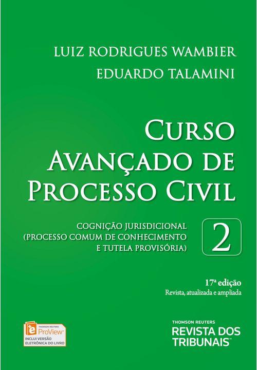 CURSO-AVANC-PROC-CIVIL-V2-17ED-WAMBI-ETQ
