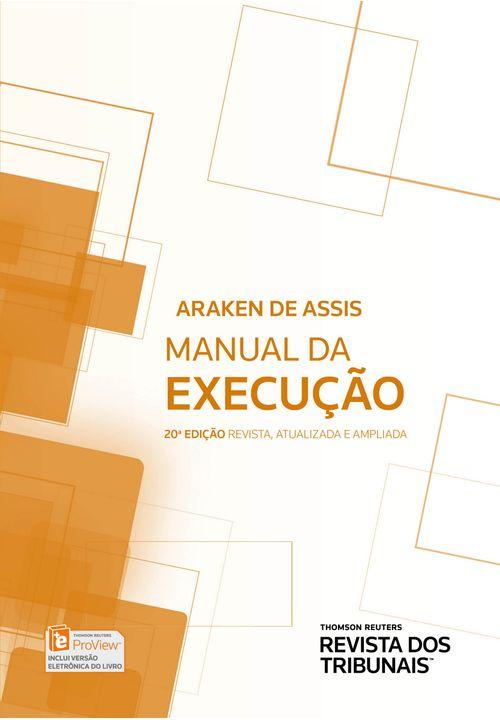 MANUAL-DA-EXECUCAO-20ED-ARAKEN-ETQ