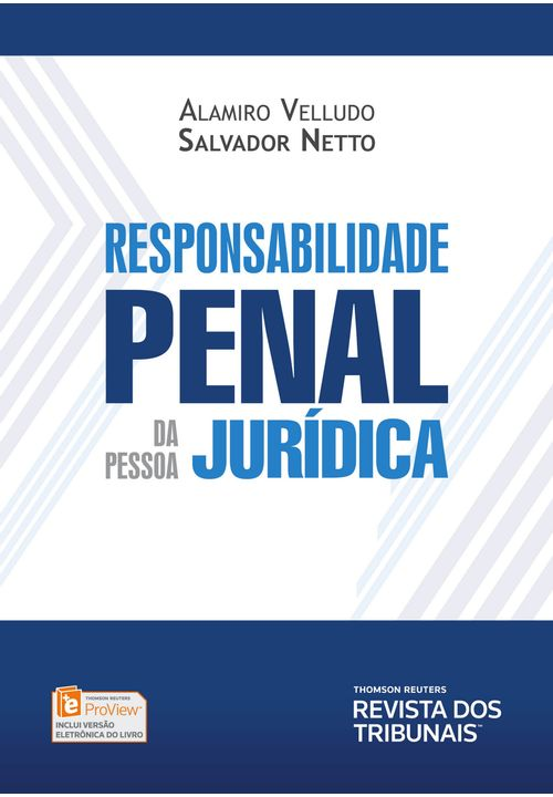 RESPONSABILIDADE-PENAL-PJ-NETTO-ETQ