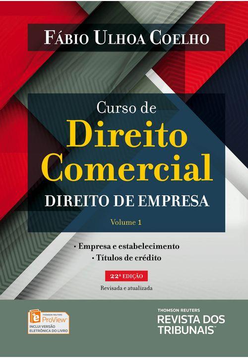 CURSO-DTO-COMERCIAL-V1-22ED-ULHOA-ETQ