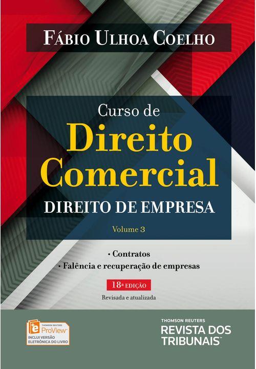 CURSO-DTO-COMERCIAL-V3-18ED-ULHOA-ETQ