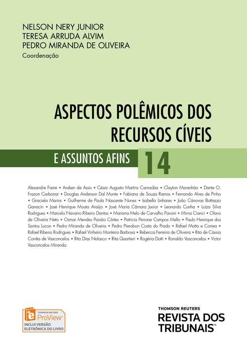 ASPECTOS-POLEM-REC-CIV-ASS-AFINS-V14-ETQ
