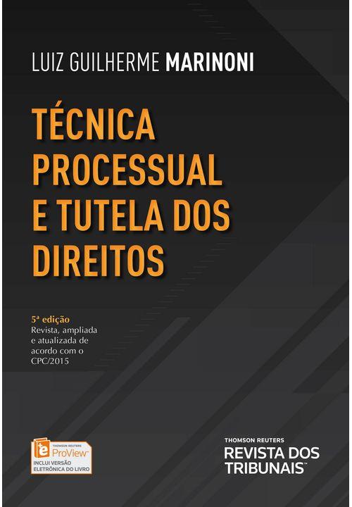 TECNICA-PROCESSUAL-TUTELA-DTOS-5ED-ETQ