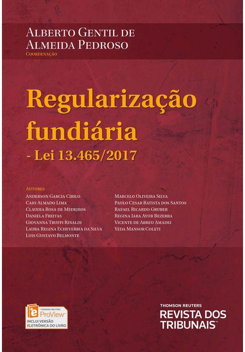 REGULARIZACAO-FUNDIARIA-GENTIL-ETQ