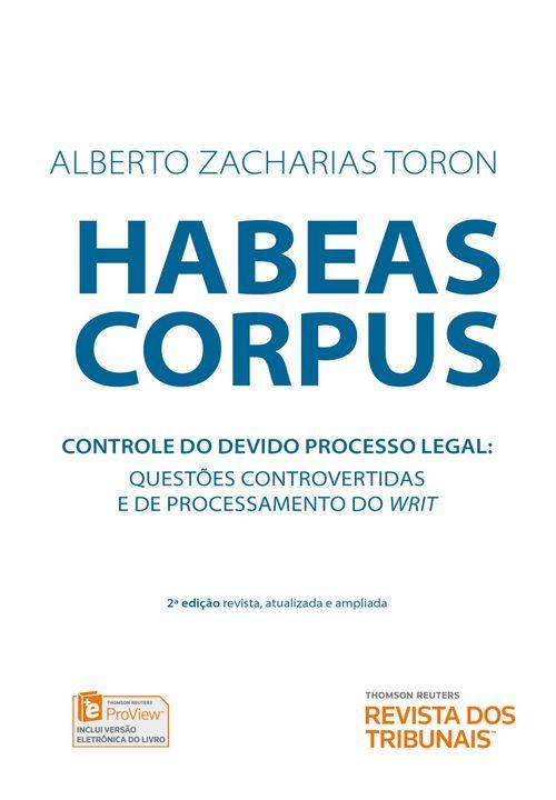HABEAS-CORPUS-TORON-2ED-ETQ