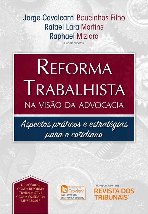 REFORMA-TRAB-VISAO-DA-ADV-MIZIARA-ETQ