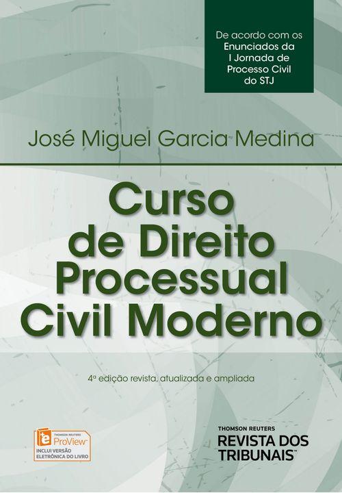 Curso-de-Direito-Processual-Civil-Moderno---4ª-Edicao