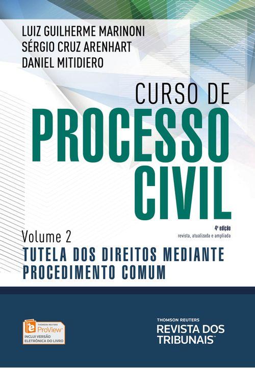 Curso-de-Processo-Civil--Vol-2---4ª-Edicao