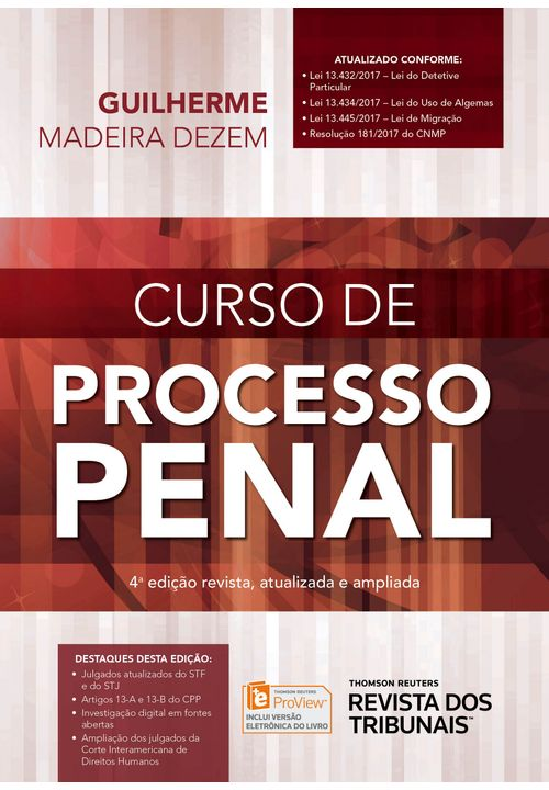 Curso-de-Processo-Penal-4ª-Edicao