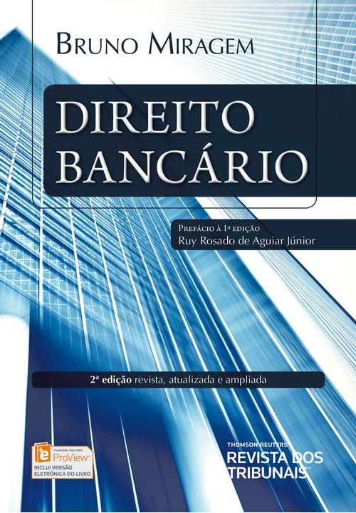 Direito-Bancario---2ª-Edicao
