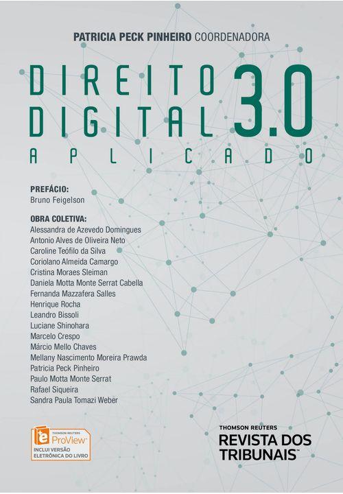 Direito-Digital-Aplicado-3.0---1ª-Edicao