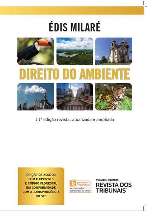 Direito-do-Ambiente---11ª-Edicao