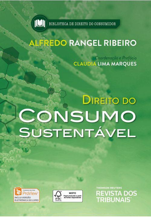 Direito-do-Consumo-Sustentavel---1ª-Edicao