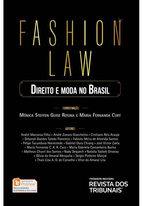 Fashion-Law---1ª-Edicao
