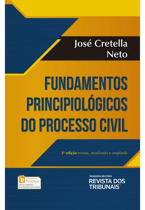 Fundamentos-Principiologicos-do-Processo-Civil---3ª-Edicao