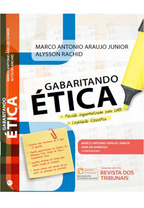 Gabaritando-Etica---1ª-Edicao