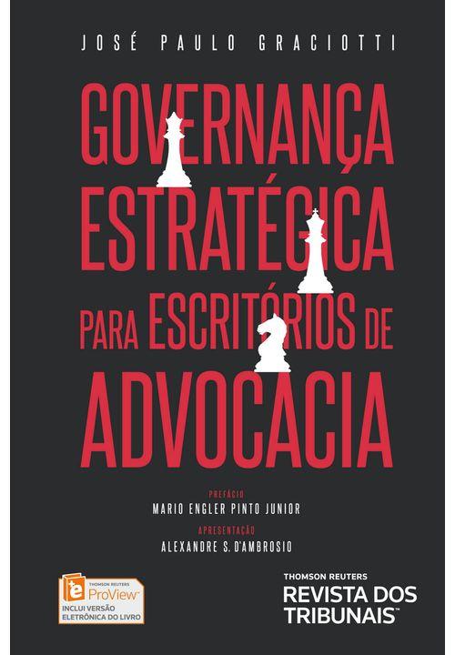 Governanca-Estrategica-para-Escritorios-de-Advocacia---1ª-Edicao
