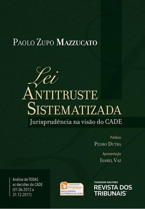 Lei-Antitruste-Sistematizada---1ª-Edicao