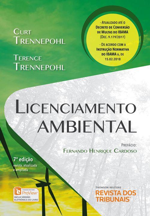 Licenciamento-Ambiental---7ª-Edicao