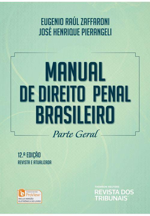 Manual-de-Direito-Penal-Brasileiro---12ª-Edicao