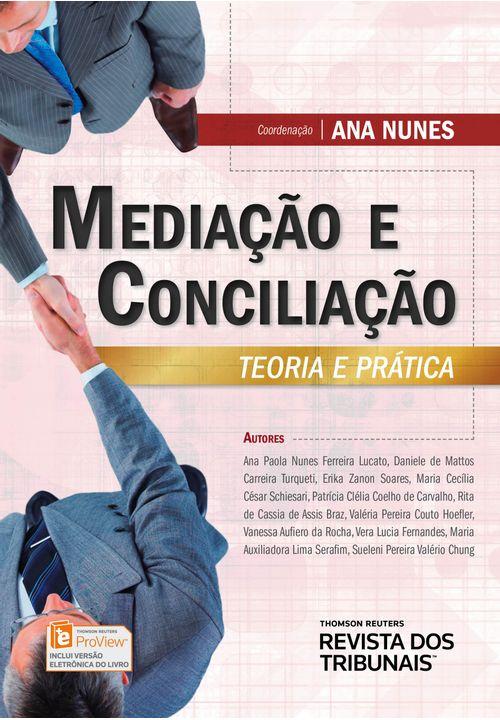 Mediacao-e-Conciliacao---1ª-Edicao