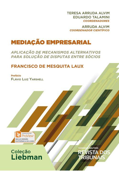 Mediacao-Empresarial---Colecao-Liebman---1ª-Edicao