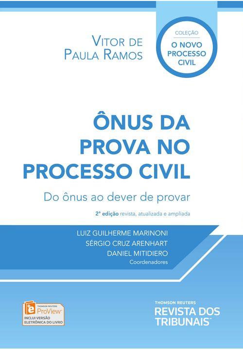 Onus-da-Prova-no-Processo-Civil---2ª-Edicao