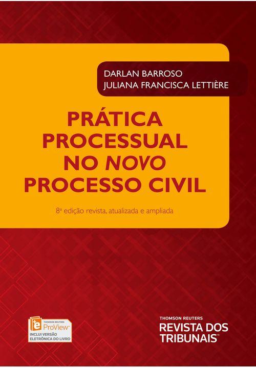 Pratica-Processual-no-Novo-Processo-Civil-8ª-Edicao