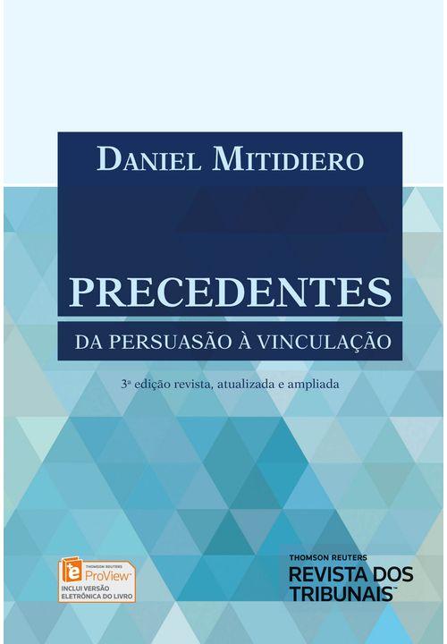Precedentes-da-Persuasao-a-Vinculacao