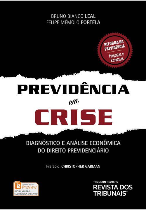 Previdencia-em-Crise---1ª-Edicao