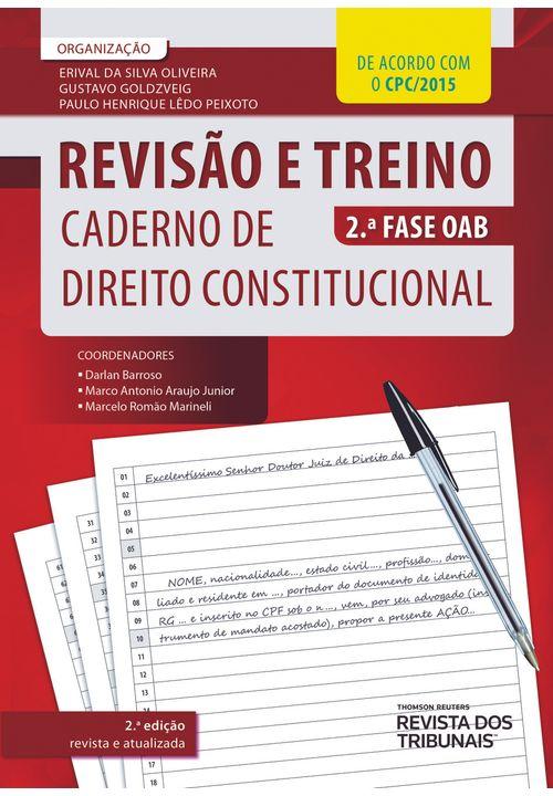 Revisao-e-Treino-2ª-Fase-OAB---Caderno-de-Direito-Constitucional-2ª-Edicao