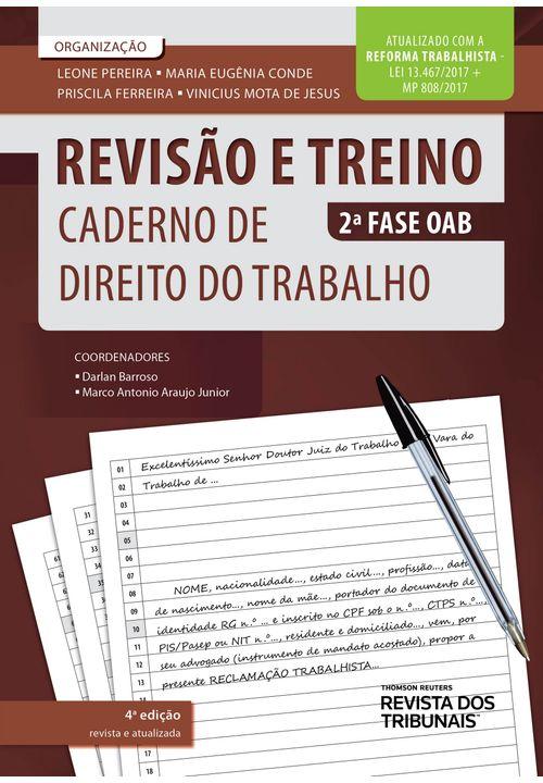 Revisao-e-Treino-2ª-Fase-OAB---Caderno-de-Direito-do-Trabalho---4ª-Edicao